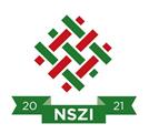 nszi2021