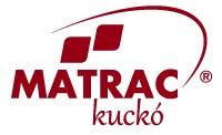 matrac_kucko