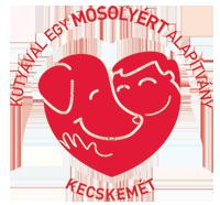 alapitvany_logo